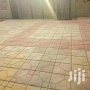 Paving Experts | Building & Trades Services for sale in Eastern Region, Asuogyaman