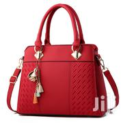 Handbags | Bags for sale in Greater Accra, Odorkor
