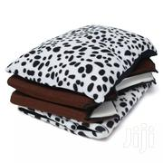 Pet Cushioned House for Small Dogs or Cat | Pet's Accessories for sale in Greater Accra, Kwashieman