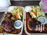 Jollof Guru Service | Party, Catering & Event Services for sale in Greater Accra, Achimota