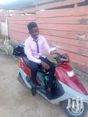 Moto Guzzi 2018 Red   Motorcycles & Scooters for sale in Central Region, Awutu-Senya