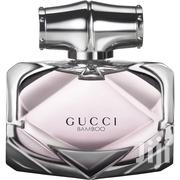 Gucci Women's Spray 75 ml | Fragrance for sale in Greater Accra, Kokomlemle