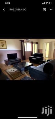 Furnished Two Bedroom for Rent | Houses & Apartments For Rent for sale in Greater Accra, Airport Residential Area