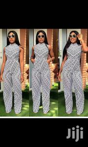Classy Casual Dresses | Clothing for sale in Central Region, Awutu-Senya