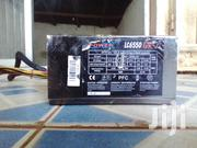 Power Lc6550 550watts Psu | Computer Hardware for sale in Greater Accra, Tesano