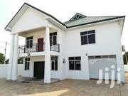 Cute 4 Bedroom House To Let   Houses & Apartments For Rent for sale in Greater Accra, East Legon