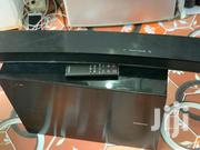Samsung Curve Sound Bar | Audio & Music Equipment for sale in Greater Accra, Accra Metropolitan