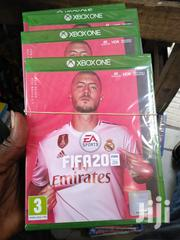 Xbox Fifa 2020 | Video Games for sale in Greater Accra, Osu