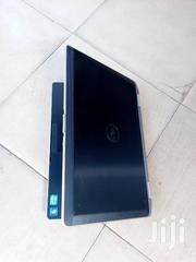Laptop Dell Latitude E6420 4GB Intel Core i5 HDD 500GB | Laptops & Computers for sale in Greater Accra, Nungua East