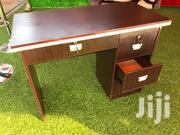 Computer Desk | Furniture for sale in Greater Accra, Accra Metropolitan
