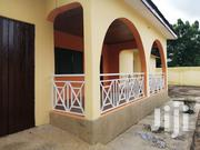 4 Bedroom House to Let at Spot M Tantra New Achimota | Houses & Apartments For Rent for sale in Greater Accra, Achimota