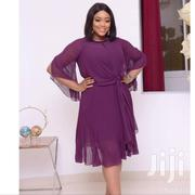 Dresses | Clothing for sale in Central Region, Awutu-Senya