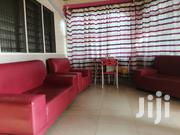 2 Bedrooms Furnished to Let at Tantra Golden Door | Houses & Apartments For Rent for sale in Greater Accra, Achimota
