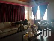 3 Bedrooms Furnished Apartment to Let at Tantra Golden Door | Houses & Apartments For Rent for sale in Greater Accra, Achimota