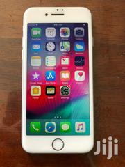New Apple iPhone 7 128 GB Gray | Mobile Phones for sale in Ashanti, Kumasi Metropolitan