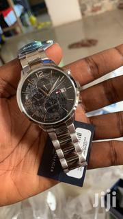 Tommy Hilfiger Watches | Watches for sale in Greater Accra, Achimota
