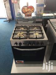 Fairmate 60 By 60   Home Appliances for sale in Greater Accra, Okponglo