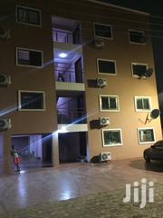 Elegant 1 Bedroom Apartment to Let at Eastlegon | Houses & Apartments For Rent for sale in Greater Accra, East Legon