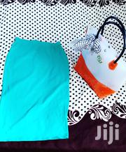 Skirt And Long Top | Clothing for sale in Greater Accra, Accra Metropolitan
