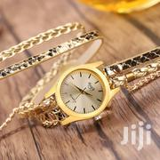 Ladies Casual Watch | Watches for sale in Greater Accra, East Legon