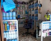 Stor For Rent At Lapaz Tabora Jantion   Commercial Property For Rent for sale in Greater Accra, Nii Boi Town
