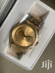 Adidas Chronograph Watch | Watches for sale in Greater Accra, Achimota