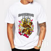 Europe American T-shirt | Clothing for sale in Greater Accra, East Legon