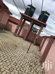 3 Bedrooms Apartment | Houses & Apartments For Rent for sale in Greater Accra, Achimota
