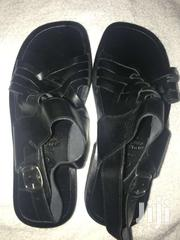 Italian Sandals   Shoes for sale in Greater Accra, Dansoman