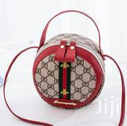 Bag For Sale | Bags for sale in Greater Accra, East Legon