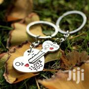 Couples Key Holder | Clothing Accessories for sale in Central Region, Awutu-Senya