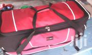 Carry Lite Travelling Bag | Bags for sale in Greater Accra, Teshie-Nungua Estates