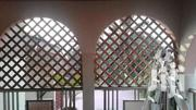 Furniture: Wooden Net For All Corridors | Commercial Property For Sale for sale in Ashanti, Kumasi Metropolitan