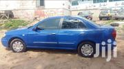 Nissan Sunny Supper Saloon | Cars for sale in Greater Accra, Cantonments