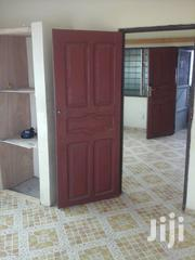 Chamber N Hall With Porch@Dome Pillar2 For Rent | Houses & Apartments For Rent for sale in Greater Accra, Achimota