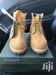 Timberland Waterproof Boots   Shoes for sale in Greater Accra, East Legon (Okponglo)