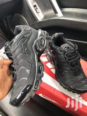 Nike TN'S.   Shoes for sale in Greater Accra, East Legon (Okponglo)