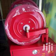 Hose Reel With Cabinet | Safety Equipment for sale in Greater Accra, Kwashieman