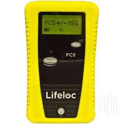 Lifeloc Breathalyzer | Medical Equipment for sale in Greater Accra, Kwashieman
