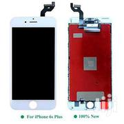 Original iPhone 6s Plus Screen | Clothing Accessories for sale in Greater Accra, Tema Metropolitan