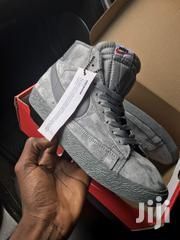 Nike Blazers   Shoes for sale in Greater Accra, East Legon (Okponglo)