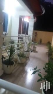 Two Bedroom Apartment For Rent At Labadi A | Houses & Apartments For Rent for sale in Greater Accra, Labadi-Aborm