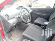 Toyota Yaris 2008 1.8 TS Red | Cars for sale in Northern Region, West Gonja