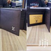 Louis Vuitton Wallet   Clothing Accessories for sale in Greater Accra, Accra Metropolitan