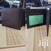 Designers Prada Wallet | Clothing Accessories for sale in Greater Accra, Accra Metropolitan