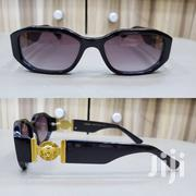 VERSAC Sunglass | Clothing Accessories for sale in Greater Accra, Accra Metropolitan