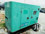 Sale Generator | Electrical Equipments for sale in Greater Accra, Ga South Municipal