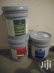 5 Gallons American Original Paints | Building Materials for sale in Greater Accra, Adenta Municipal