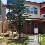 5 Bedrooms Apartment At Tesano For 1 Year Advance | Houses & Apartments For Rent for sale in Greater Accra, Accra Metropolitan