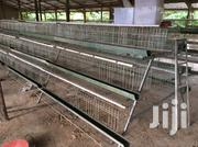 Chicken Cages And Incubators | Farm Machinery & Equipment for sale in Greater Accra, Ga South Municipal